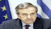 Σκληρή δήλωση Σαμαρά: «Ως εδώ η χυδαιότητα του ΣΥΡΙΖΑ – «Δολοφονούν» ένα παιδί για να χτυπήσουν εμένα»