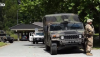 Δραματικές εξελίξεις στο Κόσοβο: Σέρβοι και Αλβανοί κοντά σε σύρραξη