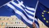 Ανακουφισμένοι οι Γερμανοί που δεν θα μας βοηθήσουν ξανά- Η Ελλάδα θα σωθεί από τους Έλληνες