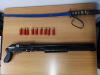 Ειδικές αστυνομικές δράσεις για την αντιμετώπιση της εγκληματικότητας στην Κεντρική Μακεδονία