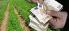 Πληρωμή Αποζημιώσεων Ύψους 10,7 εκατ. ευρώ Από Τον ΕΛΓΑ