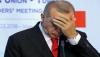 Προάγγελος capital controls στην Τουρκία! Απαγορεύτηκαν οι τραπεζικές συναλλαγές μέσω κινητού