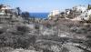 Κατέληξε 85χρονος – Στους 90 πλέον οι νεκροί από τη φονική πυρκαγιά στο Μάτι