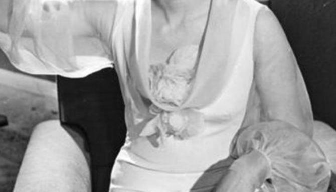Μεγάλη Ελληνίδα ηθοποιός χώρισε τον άντρα της λέγοντας: «Εγώ είμαι η…., και δεν μπορείς να με κερατώνεις»