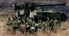 Ραγδαίες εξελίξεις στα Βαλκάνια: Σε πολεμική ετοιμότητα οι Σερβικές Ενοπλες Δυνάμεις