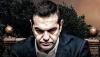 Σε πλήρη κατάρρευση το ηγετικό προφίλ του Τσίπρα! Γκάλοπ κατακρημνίζει τον ΣΥΡΙΖΑ