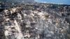 Αποκάλυψη: Ποιους «καίνε» τα έγγραφα του Συντονιστικού της Περιφέρειας την ημέρα της φονικής πυρκαγιάς στο Μάτι