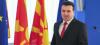Στις 30 Σεπτεμβρίου οι Σκοπιανοί στις κάλπες για το ονοματολογικό