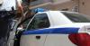 Σύλληψη για παρεμπόριο στην Ημαθία