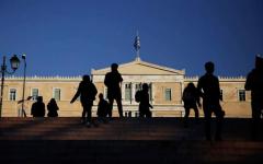 Τρομακτική διαπίστωση Spiegel: «Αποστολή εξετελέσθη – Η Ελλάδα πεθαίνει…»
