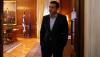 Μόνος στο Μαξίμου ο Τσίπρας – Βγήκαν τα μαχαίρια στον ΣΥΡΙΖΑ