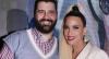 Η Κατερίνα Στικούδη παντρεύεται! Μυστικός γάμος το Σάββατο