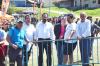 Πραγματοποιήθηκε το Σάββατο  18 & την Κυριακή 19 Αυγούστου το ορεινό αγωνιστικό διήμερο Seli mountain running. & Αποτελέσματα του Συλλόγου δρομέων Βέροιας