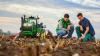 Πάνω από 9 εκατ. ευρώ καταβλήθηκαν σε 696 νέους αγρότες