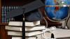 Ποιοι φοιτητές Μεταπτυχιακών Σπουδών απαλλάσσονται από τα τέλη φοίτησης - Ολόκληρη η Απόφαση