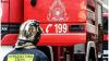 Προκήρυξη για εισαγωγή στην Πυροσβεστική με κατατακτήριες εξετάσεις- Μέχρι πότε μπορούν να κατατεθούν οι αιτήσεις