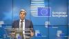 Σεντένο: Η Ελλάδα θα παραμείνει σε ενισχυμένη επιτήρηση μέχρι το 2022