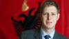 """Προκαλεί ο πρίγκιπας Λέκα της Αλβανίας - Οραματίζεται μια """"Μεγάλη Αλβανία"""" όπου θα βασιλεύει ο ίδιος"""