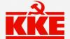 Το ΚΚΕ για το διάγγελμα του Πρωθυπουργού: Εδώ καράβια χάνονται, βαρκούλες αρμενίζουν