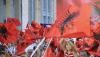 Ραγδαίες εξελίξεις στα Βαλκάνια: Αιματοχυσία βλέπουν οι Ρώσοι
