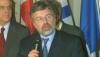 Συνελήφθη ο πρώην ευρωβουλευτής της ΝΔ, Γιώργος Δημητρακόπουλος