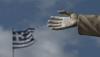 Focus: «Η Ελλάδα συνεχίζει να βρίσκεται στα όρια της χρεοκοπίας»