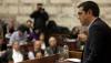 Η μάχη της διαδοχής στο Μαξίμου: Οι αντίπαλοι Τσίπρα και οι κρυφές δημοσκοπήσεις