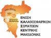 Η κλήρωση του Κυπέλλου ΕΚΑΣΚΕΜ για τους Αετούς Βέροιας