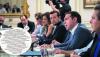 Αποκάλυψη! Τα sms της μακάβριας προπαγάνδας της κυβέρνησης για την πυρκαγιά