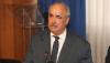 Βουλευτής του ΣΥΡΙΖΑ «Δεν μπορούμε να πούμε ότι από την Τρίτη τελειώνει η λιτότητα -Υπάρχουν δεσμεύσεις»