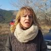 Νικη Καρατζιουλα :21 Αυγούστου. Μύθοι και εικονική πραγματικότητα περί εξόδου από τα μνημόνια!
