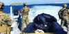 Σήμα στα Γενικά Επιτελεία – Αναστολή MOE με την Τουρκία με εντολή ΓΕΕΘΑ