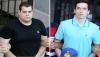 Ελεύθεροι οι δύο Έλληνες στρατιωτικοί – Επιστρέφουν στην Ελλάδα