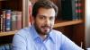 Τάσος Μπαρτζώκας:Η «έξοδος από τα μνημόνια» δεν είναι τίποτε άλλο από μια εικονική πραγματικότητα