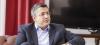 Α. Τζιτζικώστας: «Να σταματήσει η κυβέρνηση να ναρκοθετεί την αναπτυξιακή πορεία του λιμανιού της Θεσσαλονίκης»