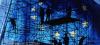 Δυσοίωνες προβλέψεις Euractiv: Καταιγίδα πλησιάζει την Ευρώπη – Οι πέντε πηγές του κακού