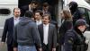 «Η Αθήνα προστατεύει τους εχθρούς μας»: Οργή της Άγκυρας για το άσυλο στον Τούρκο αξιωματικό
