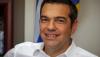 FAZ: «Ο πολυμήχανος Αλέξης Τσίπρας…»