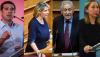 Αυτή είναι η νέα σύνθεση της κυβέρνησης – Παπακώστα και Ξενογιαννακοπούλου τα νέα πρόσωπα