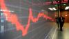 Ψυχρολουσία από τις αγορές στο διάγγελμα Τσίπρα: Βουτιά στο Χρηματιστήριο – Στο «κόκκινο» δύο τράπεζες