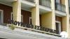 Ενισχύσεις 46,6 εκατ. ευρώ από το υπουργείο Εσωτερικών σε δήμους για τις ληξιπρόθεσμες υποχρεώσεις τους