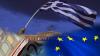 Frankfurter Rundschau: Οι δανειστές έσωσαν τον εαυτό τους, όχι τους Έλληνες