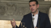 Handelsblatt: Ο Τσίπρας δοκιμάζει την υπομονή των πιστωτών με ακριβά εκλογικά δώρα
