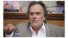 Νεφελούδης: Έρχονται αλλαγές στις συμβάσεις εργασίας
