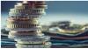 Επιστρέφει 222 εκατ. ευρώ το Βέλγιο στην Ελλάδα