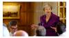 Μέι: Ένα Brexit χωρίς συμφωνία δεν θα είναι και το τέλος του κόσμου