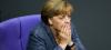 Παραιτήθηκε υπουργός της Μέρκελ λόγω… κλεμμένων από την Ελλάδα