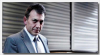 του Ιωάννη Βρούτση  «Να γιατί θα καταργήσουμε το νόμο Κατρούγκαλου»