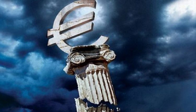 """«Η Ελλάδα έχει τελειώσει, ο Τσίπρας πρόδωσε τον λαό» Άρθρο """"κόλαφος"""" του οικονομολόγου Πωλ Γκραιγκ Ρόμπερτς"""