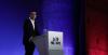 Τα μέτρα που θα ανακοινώσει στη ΔΕΘ σχεδιάζει ο Αλέξης Τσίπρας με το οικονομικό επιτελείο